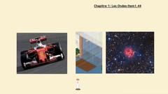 Netcurso - preparation-au-baccalaureat-s-en-sciences-physiques-modul1