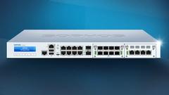 Sophos XG Firewall Eğitimi