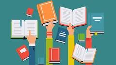 Kindle Publishing Masterclass