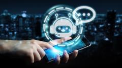 Chatbot Avançado com Manychat PRO - Seja um Expert