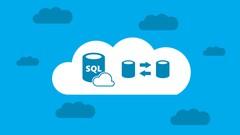 Understanding Microsoft Azure SQL - PAAS