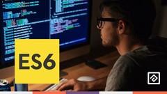 Beginner level training of ES 6 and ECMAscript 6