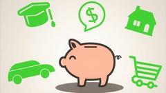 Educação Financeira para não Financeiros