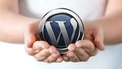 SEO WordPress Masterclass: The Best Google Rank Strategies