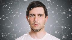Consultations 101: Facial Analysis