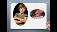 Курс детской психологии