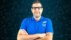 Best configuration tips on MikroTik | Udemy
