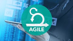 Agile Key Exam Concepts