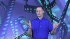 DaVinci Resolve 15/16 - (1) Videobearbeitung (Einsteiger)
