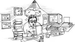 Introducción al análisis de inteligencia. (Curso Básico)