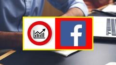 Vender com Facebook Orgânico