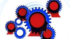 Sistema de Programación Neurofinanciero Pigmalión
