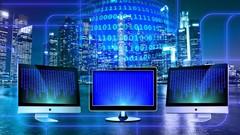 Administração de Redes com Windows Server 2019