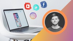 Social Media Management Tools & Hacks (Digital Marketing)