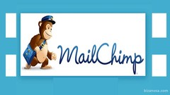 Introduction to Mailchimp for Email Marketing