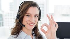 Exzellenter Kundenservice - Begeistern Sie Ihre Kunden!