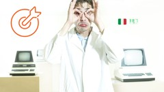 Netcurso-guida-ottimizzare-sito-web-seo