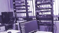 CCNA R&S 200-125 (Network Fundamental Only) Arabic