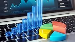 Analysis of Accounting Ratios