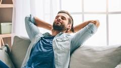 Netcurso - gerer-votre-stress