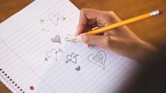 Netcurso-leggi-la-personalita-altrui-grazie-ai-disegni