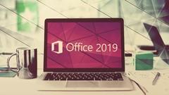 Dominando o Office 2019