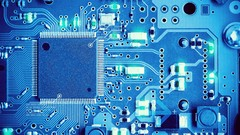 Complete Electronic Circuit Theory Design Course & Examples