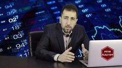 A-Z™ | Bitcoin - Kripto Para - Blockchain ve Trading Eğitimi