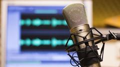 Gravando com apenas 1 Microfone - Captação, Mix e Master