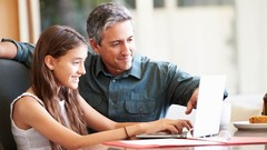 7-18 Yaş Anne Baba Eğitimi - Modül A