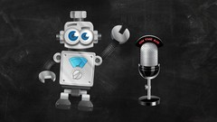 Bots for Broadcasters , a beginners guide to messenger bots