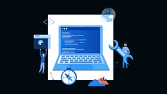 Learn Linux - Course For Beginners