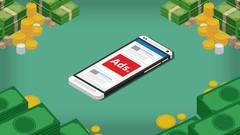 Unity Ads - Aprende a ganar dinero con tus videojuegos