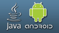 Android Uygulama Geliştirme ve JAVA