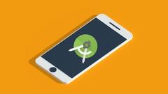Android Mobil Uygulama Geliştirme Eğitimi | Java | 2019