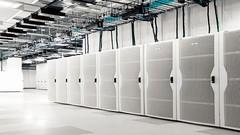 Cisco UCS Central Basics with Lab | Udemy