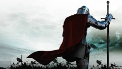 Self-Discipline & Self-Control: Think Like a Warrior!