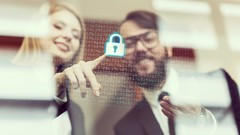 Front Desk (Office) Safety & Security from A to Z