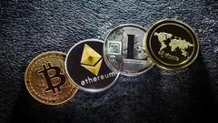 Maîtrise des crypto-monnaies | Guide complet