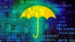 Cyber Security Bootcamp : Awareness