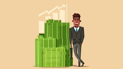 THE ESSENTIAL MONEY SKILLS YOU NEED TO KNOW!