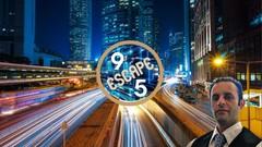 eBay 2020 DropShip: Comprehensive Dropshipping Masterclass