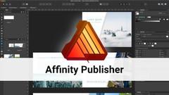 Affinity Publisher - Der Schnelleinstieg