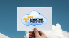 AWS Certified Cloud Practitioner 2019 - Simulados Completos