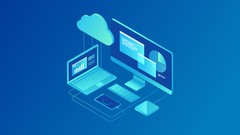 Mastering and Implementing Azure Active Directory