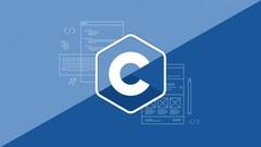 Curso Introducción a la programación en C. Un enfoque práctico.