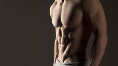 Beach Body Series: Fat Burning and Muscle Gaining