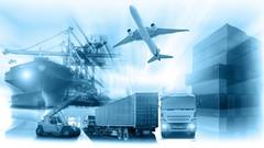 Excel - Tabele przestawne w analizach logistycznych