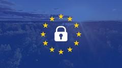 DSGVO für Selbständige, Ihr eigenes Datenschutzsystem