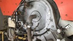 Steam Boiler for Layman